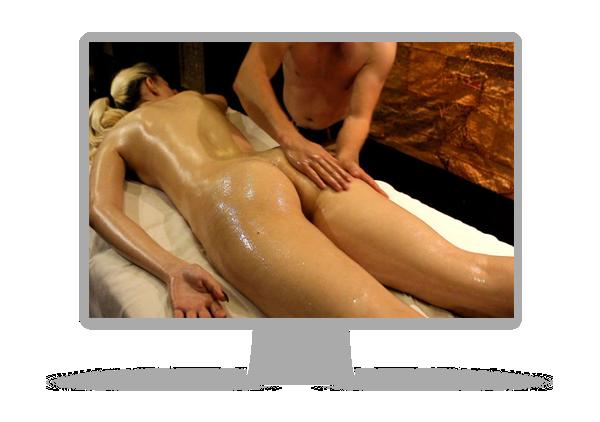 Интимный массаж voronezh