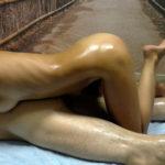 Интимные техники для женщин