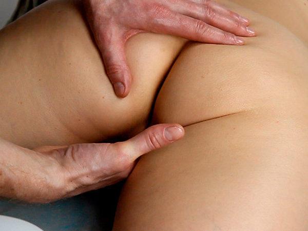 Видеокур Эротический массаж Обучение мужчин