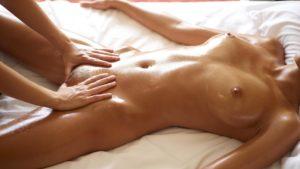 Салон эротического массажа Хочумассаж.рф